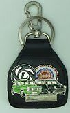 BMC / LEYLAND MINI LEATHER  FOB CHOICE OF YEARS 1959 TO 1979  CGHOICE OF COLOURS