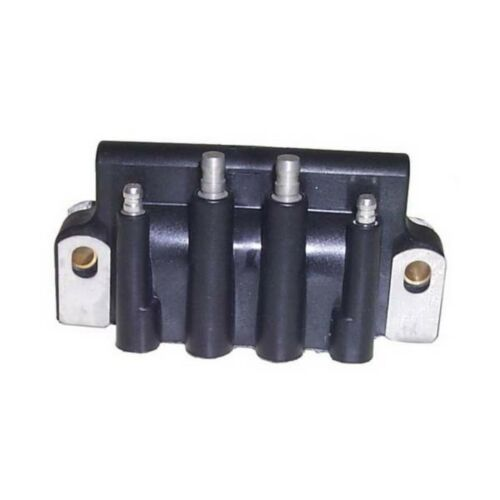 Ignition Coil 18-5170