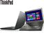 Lenovo-ThinkPad-X240-Ultralight-12-5-034-HD-DP-Intel-Core-i5-8GB-RAM-256GB-SSD thumbnail 2