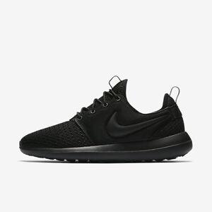 Nike Chaussures Acheter Cadeau Ebay amazone 7pLQj