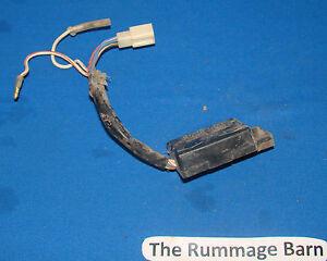 image is loading fuse-box-1980-kawasaki-kz250-ltd