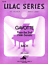 Lilac-Series-Of-World-Famous-Classics-Piano-Sheet-Music-Individual-Sheets thumbnail 94