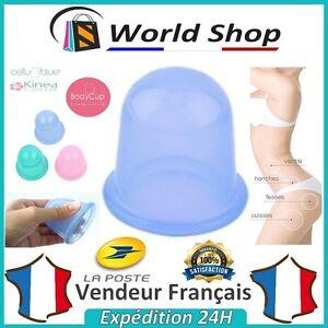 Ventouse-anti-cellulite-silicone-massage-minceur-type-cellublue-body-cup