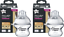 Tommee-Tippee-Closer-150ml-260ml-340ml-Decorated-Bottles-Blue-Pink-Clear thumbnail 13