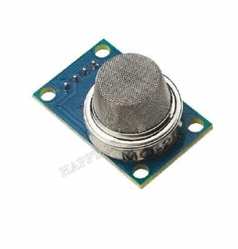 Composant logiciel enfichable Elko Condensateur 10000µf 50 v 105 ° C; EKMQ 500vsn103mr40s; 10000uf