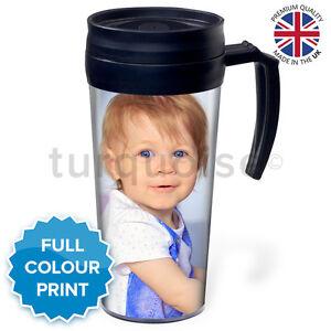 Personalised-Custom-Photo-Gift-Thermal-Mug-Coffee-Tea-Travel-Flask-Cup