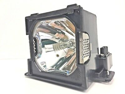POA-LM NEW PL9940  Projector Replacement Lamp Assembly replaces POA-LMP38