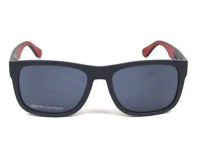 2019 Neuestes Design Sonnenbrille Tommy Hilfiger 1556/s ¡wählen Sie Eine Farbe! Verpackung Der Nominierten Marke