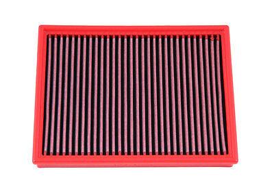 BMC Air Filter Element FB459//01 Performance Replacement Panel Air Filter