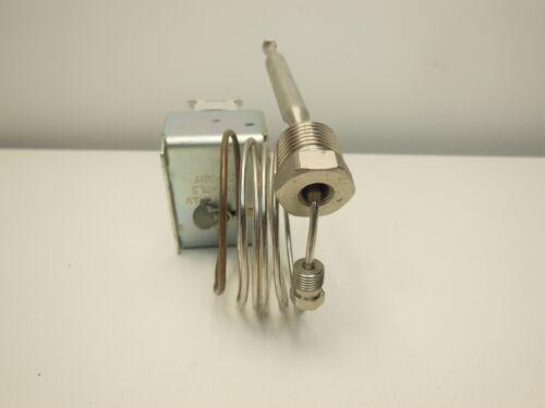BKI T0024 425F Hi high limit thermostat LCHJ50360000