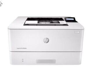 Fuji-Xerox-DocuPrint-M455df-4in1-Laser-Network-MFP-Printer-Duplex-FAX-RRP-2000