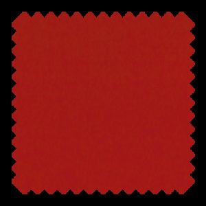 NEVERFULL MM LINER /& ZIP OPTION ORGANISER INSERT RED BEIGE ROSE HANDBAG ANGELS