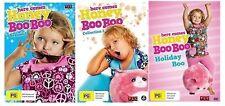 Here Comes Honey Boo Boo : Season 1&2 Plus Holiday Boo - Region 4
