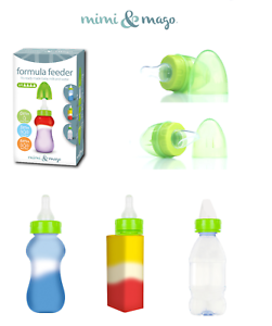 Mimi-amp-Mago-3-in-1-Teat-Spout-For-Water-Juice-Milk-Bottles-And-Carton-1-2-4-PK