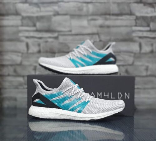 Adidas AM4LDN Série Speedfactory G25950 UK 6.5