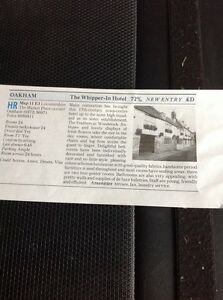 M2-2-Ephemera-1989-Small-Guide-Review-Oakham-The-Whipper-In-Hotel