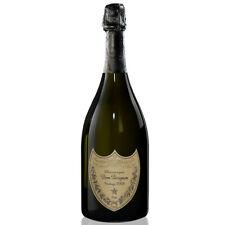 Dom Perignon 2008 *99 POINTS!* **1 BOTTLE**