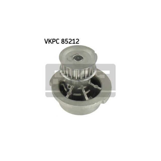 Wasserpumpe WaPu Kühlwasserpumpe  NK 10836008
