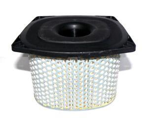 KR-Luftfilter-Air-filter-filtre-a-air-filtro-aria-SUZUKI-GSX-R-1100-750-1989-92