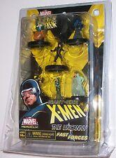 GIANT-SIZE X-MEN THE UNCANNY FAST FORCES Marvel HeroClix
