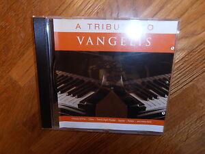 A-TRIBUTE-TO-VANGELIS-PULSTAR-ALBUM-SAMPLER-CD