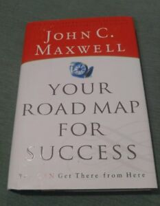 Read More From John C. Maxwell