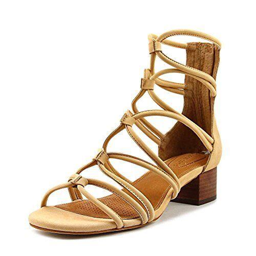Corso Como JENKINS SandalUS/- Womens Jenkins Heeled SandalUS/- JENKINS Choose SZ/Color. 0adffe