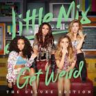 Get Weird von Little Mix (2015)