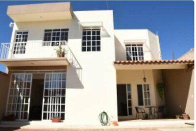Casa amueblada en renta en Tlalixtac de Cabrera