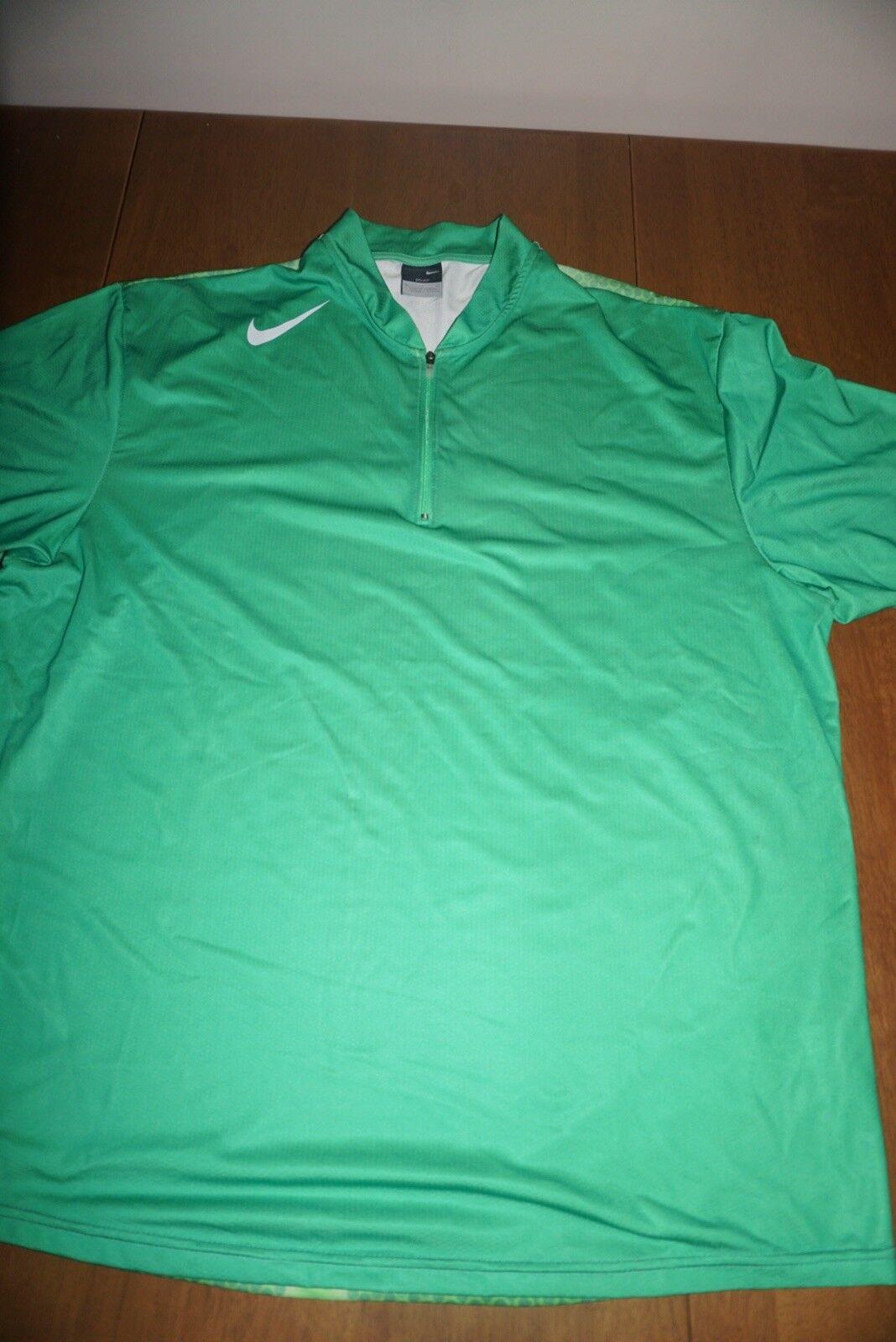 Federer Aus Open L 2005 Shirt L Open verde 2e7248