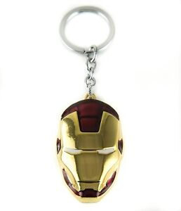 Key-Ring-Iron-Man-Marvel-Metal-New-Avengers