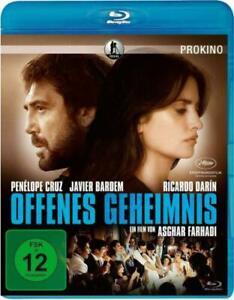 Offenes-Geheimnis-Blu-Ray