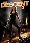 Descent Part 2 With Shauna MacDonald DVD Region 1 031398121428