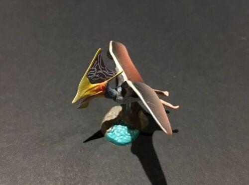 Kaiyodo UHA Dinotales Series 3 Tapejara Imperator Dinosaur Figure