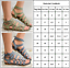 Womens-Gladiators-Flats-Sandals-Strappy-Ankle-Rome-Flip-Flop-Summer-Casual-Shoes thumbnail 9