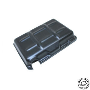 Porsche-356-B-356-C-Battery-Cover-Replaces-64461112112