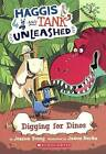 Digging for Dinos by Jessica Young (Hardback, 2016)