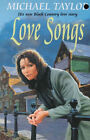Love Songs by Michael Taylor (Paperback, 2001)