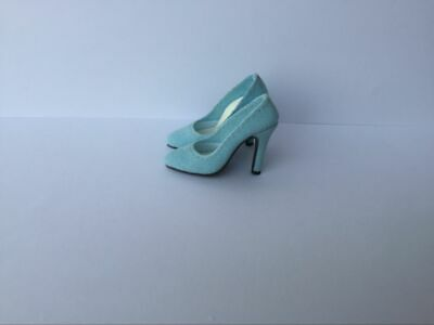 """Tonner 22/"""" doll shoes /<2020-4/>"""