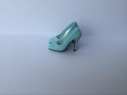 """Tonner 16/"""" Ellowyne Wilde//Antoinette doll Shoes 2020 T-9"""