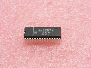 ci-AN-3267-K-ic-AN3267K-DIP30-PLA027
