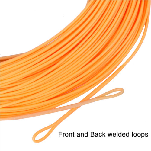 ConnectCore Shooting Line 0.026/'/' 20LB 30LB w// Welded Loops 100ft Floating