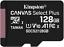 Indexbild 37 - Kingston 32GB 64GB 128GB Micro SD SDHC SDXC Flash Memory Card Class 10 microsd