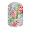jamberry-half-sheets-host-hostess-exclusives-he-buy-3-15-off-NEW-STOCK thumbnail 62