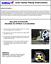 Bulldog-DC400-Autoclamp-Wheel-Clamp-For-Motorhomes-amp-Vans-Insurance-Approved thumbnail 4