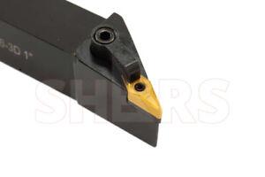 1xNBR Wellendichtring Simmering 27x37x7-27//37//7 mm A//WA//BA//SC //KK