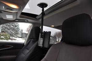 Holder-King-tablet-Holder-iPad-Holder-Tablet-Stand-Mount-for-Vehicles-amp-Rooms