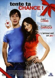 Tente-ta-chance-DVD-NEUF-SOUS-BLISTER