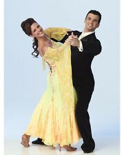 Dancing with the Stars [Cast] (41486) 8x10 Photo