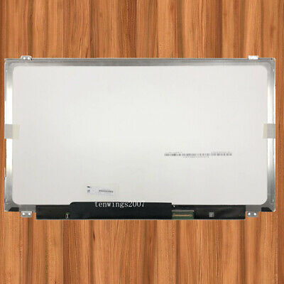 LTN156AT36-D01 For Dell Inspiron 3000 P40F 99DCK laptop LCD LED Touch Screen